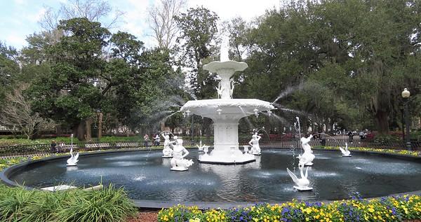 Savannah, GA (9)