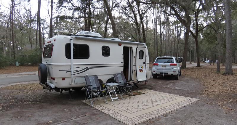 Skidaway Island SP, Savannah, GA (2)