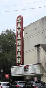 Savannah, GA (7)