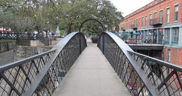 Savannah, Georgia (5)