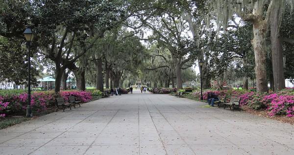 Savannah, GA (13)