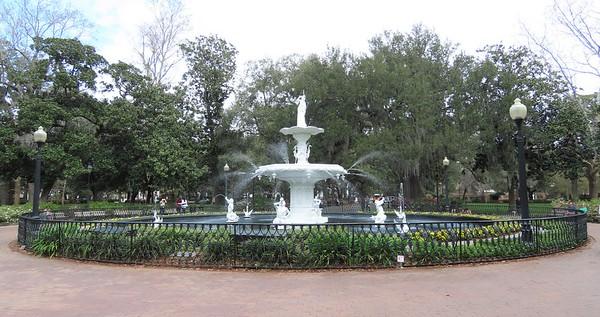 Savannah, GA (11)