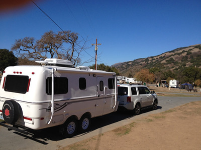Coyote Lake-Harvey Bear Ranch, California (15)