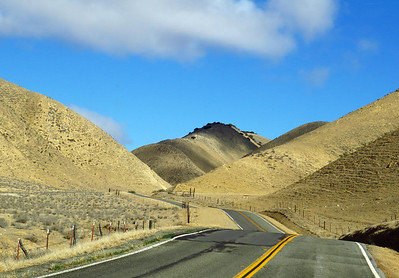 Traveling to Barstow, California (9)