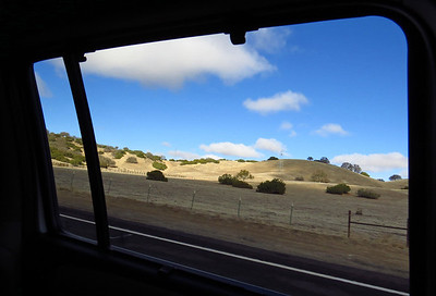 Traveling to Barstow, California (14)