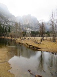 Yosemite National Park, California (Feb  9) (11)