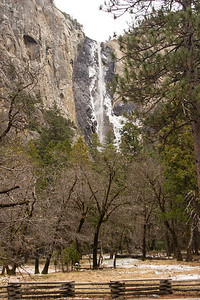 Yosemite National Park, California (Feb  9) (3)