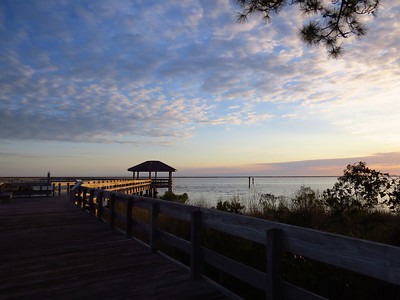 Gulf Islands National Seashore, Ocean Springs, MS (10)