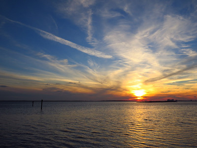 Gulf Islands National Seashore, Ocean Springs, MS (6)