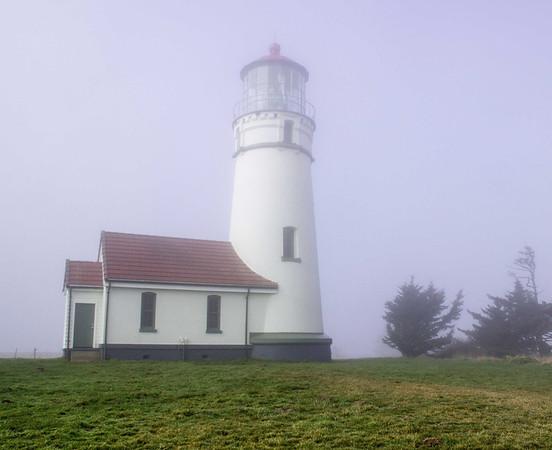 Cape Blanco State  Park, Oregon (1)