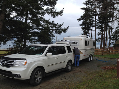 Bay View State Park Campground, WA (4)