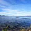 Tule Lake NWR (32)