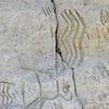 Lava Beds NM (Petroglyph Point) (7)