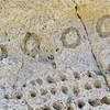 Lava Beds NM (Petroglyph Point) (8)