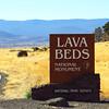 Lava Beds NM (2)