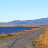 Tule Lake NWR (36)
