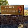 Lava Beds NM (4)