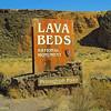 Lava Beds NM (Petroglyph Point) (1)