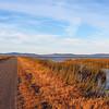 Tule Lake NWR (43)