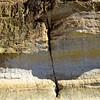 Lava Beds NM (Petroglyph Point) (4)