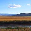 Tule Lake NWR (33)