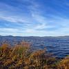 Tule Lake NWR (35)