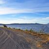 Tule Lake NWR (37)