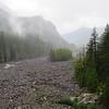 Nisqually Bridge (Mt  Rainier NP, WA) (2)