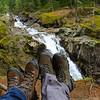Silver Falls Trail (Mt  Raininer NP, WA) (21)