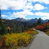Paradise Jackson Visitor Center (Mt  Rainier NP, WA (23)