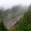 Ricksecker Point (Mt  Rainier NP, WA (2)