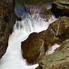 Silver Falls Trail (Mt  Raininer NP, WA) (18)