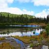 Reflection Lakes (Mt  Rainier NP, WA) (5)