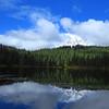 Reflection Lakes (Mt  Rainier NP, WA) (1)
