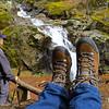 Silver Falls Trail (Mt  Raininer NP, WA) (20)