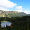 Louise Lake (Mt  Rainier NP, WA) (2)