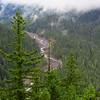 Ricksecker Point (Mt  Rainier NP, WA (3)