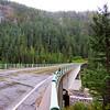 Nisqually Bridge (Mt  Rainier NP, WA) (1)