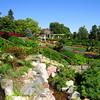 Sunken Gardens, Lincoln, NE (20)