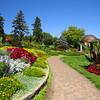 Sunken Gardens, Lincoln, NE (23)