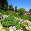 Sunken Gardens, Lincoln, NE (21)