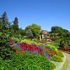 Sunken Gardens, Lincoln, NE (22)