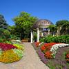 Sunken Gardens, Lincoln, NE (24)