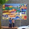 Springfield, Oregon Murals (42)