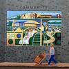 Springfield, Oregon Murals (39)