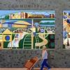 Springfield, Oregon Murals (40)