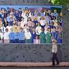 Springfield, Oregon Murals (41)