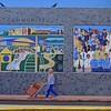 Springfield, Oregon Murals (38)