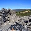 Obsidian Flow Trail (27)