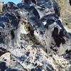 Obsidian Flow Trail (28)